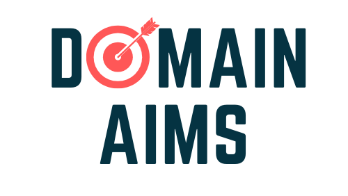 DomainAims